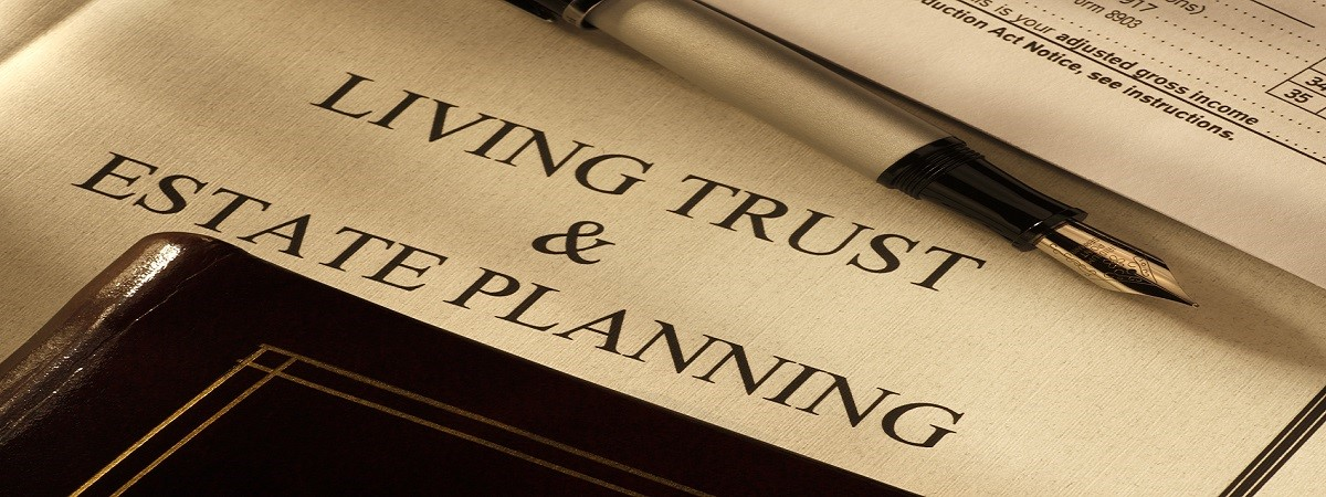 Bellingham-estate-planning-attorney